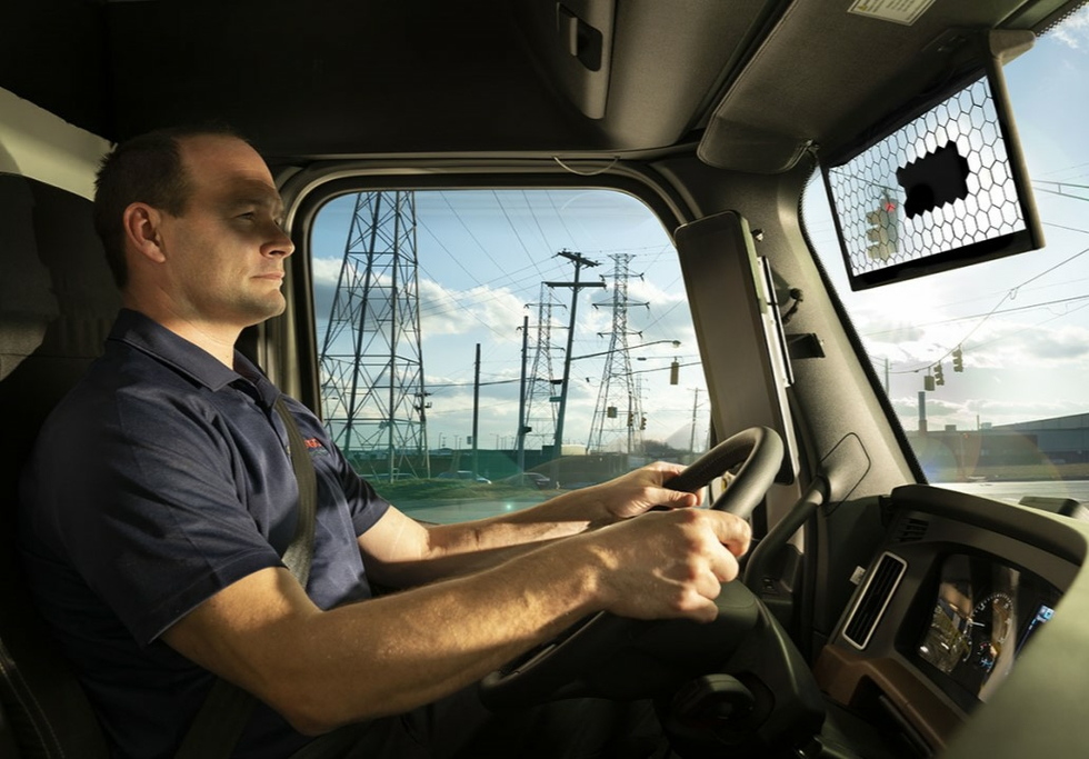 commercial_vehicle_with_virtual_visor_side_view.jpg