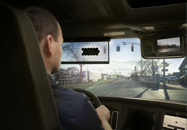 commercial_vehicle_with_virtual_visor.jpg