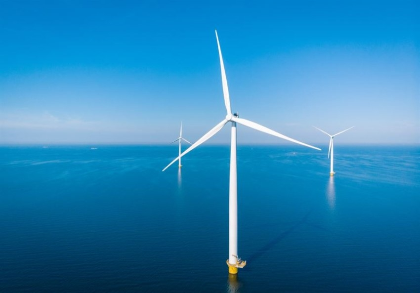 Certex UK SSE Renewables