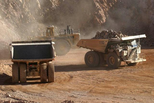 Mining_0.jpg