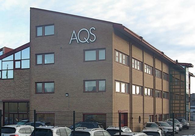 AQS Produkter
