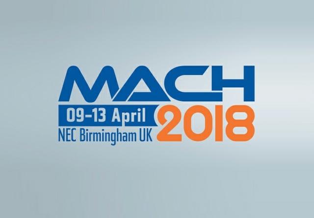 MACH2018.jpg
