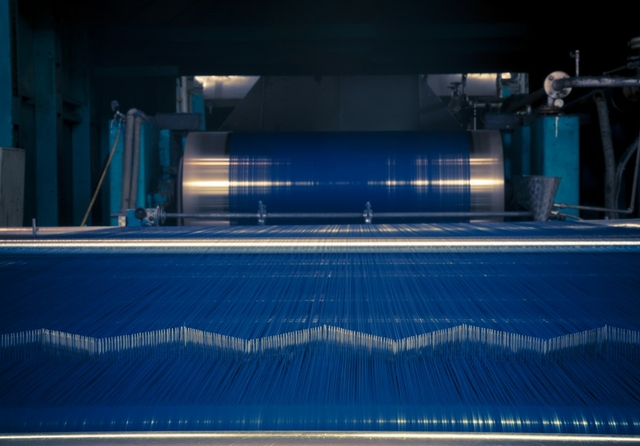 The Sustainable Manufacturing