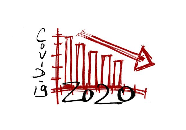 Recession Covid 2020
