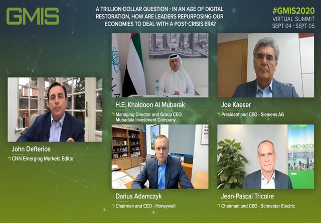 GMIS CEOs.png