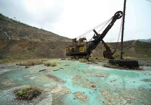 Bougainville mine.jpg