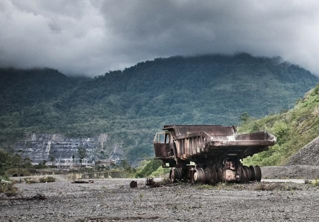 Bougainville mine 2.jpg