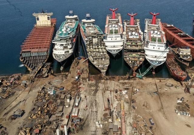 Aliana shipyard.jpg