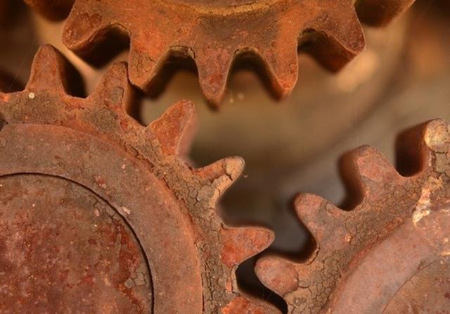 rusty cog.png