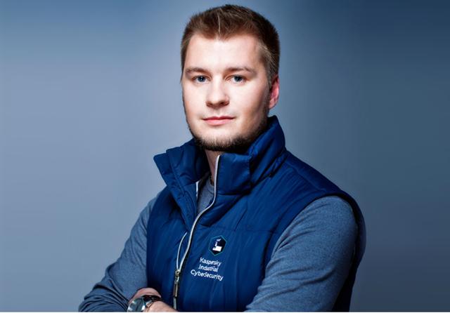 Georgy Shebuldaev.png