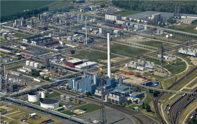 UPm biorefinery.png