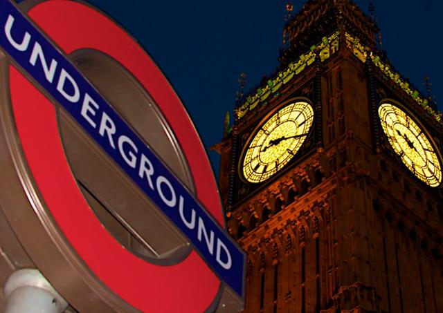 London underground.png