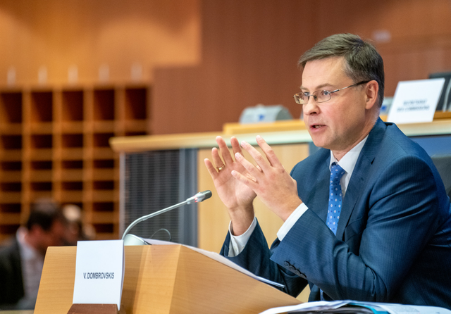 Valdis Dombrovskis.png