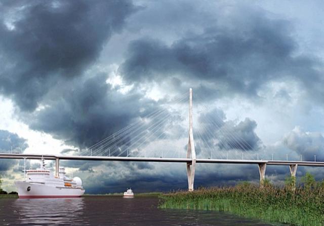 Kaliningrad Bridge.png
