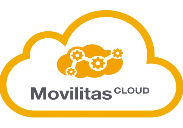 Movilitas Cloud.png