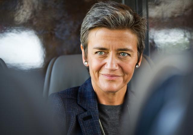 Margrethe Vestager.png