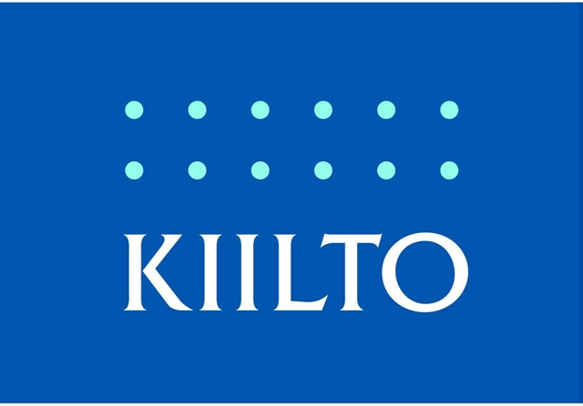 Kiilto_logo_RGB.jpg