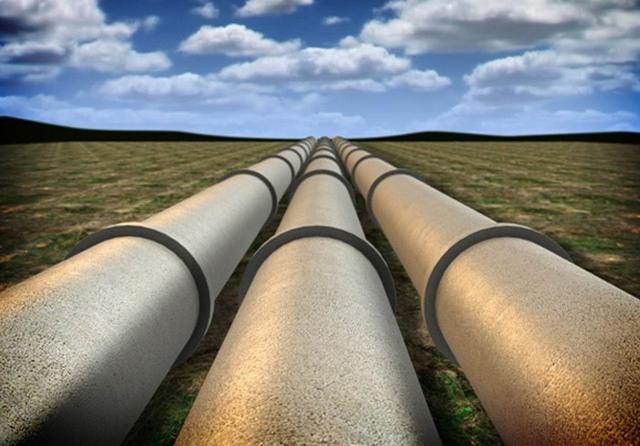 gaspipeline-(1).jpg