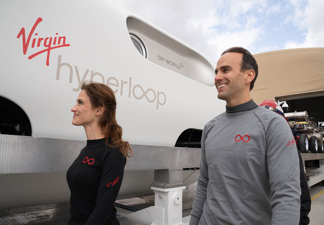 Virgin Hyperloop passenger test.png