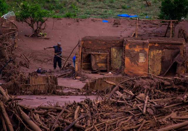 Gesteira Mariana dam aftermath.png