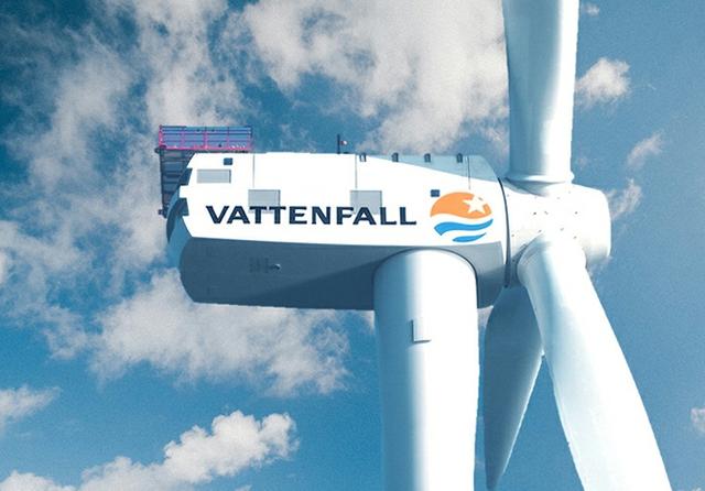 Vattenfall1217.jpg