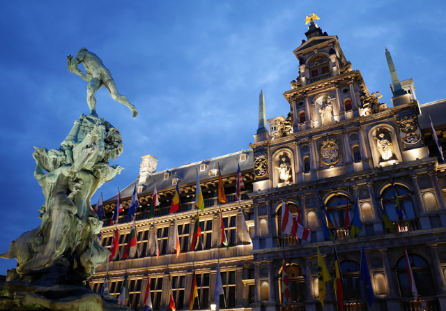 Antwerp City Hall.png
