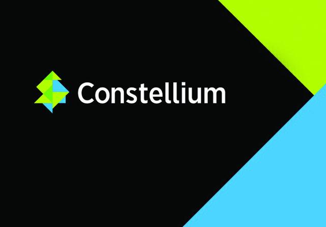 Constellium logo.jpg