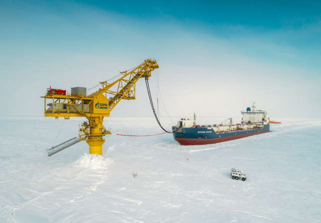 Gazprom Zyfra joint venture.png