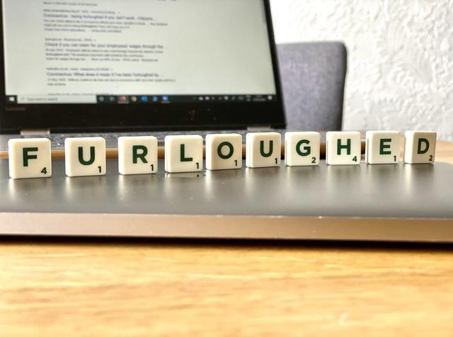 Furlough.png