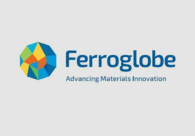 ferroglobal.jpg