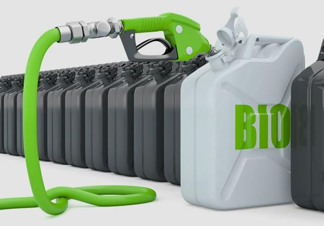 AdvancedBiofuelsReport.jpg