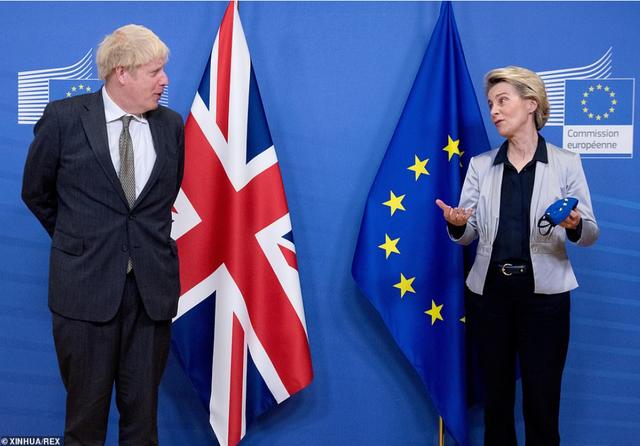 Boris Johnson and Ursula Von der Leyen.png