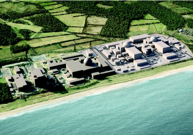Sizewell C.png
