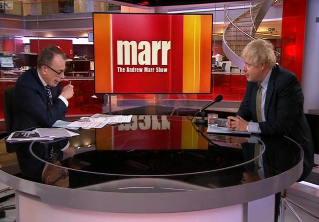 Boris Johnson Andrew Marr.png