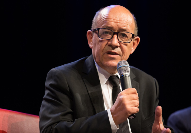 Jean-Yves Le Drian.png