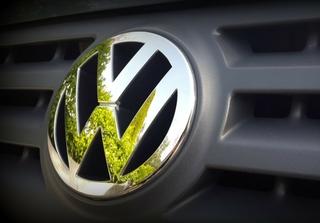 Volkswagen. Credit: SImon / Pixabay