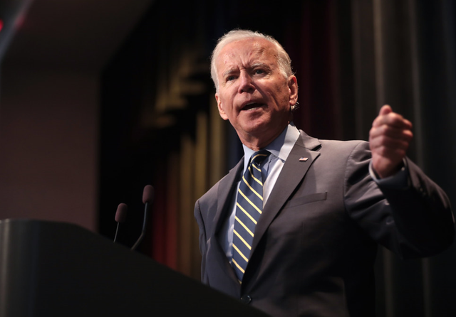 Joe Biden.png