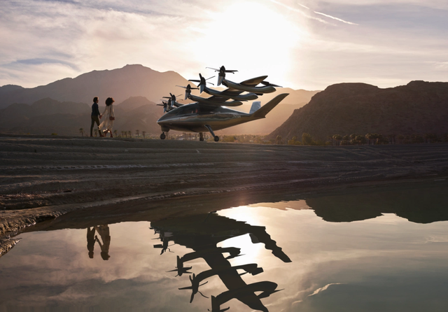 archer air taxi.png