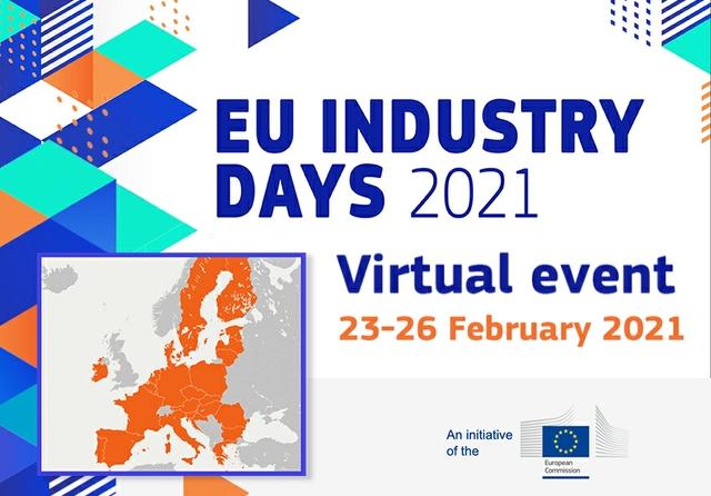 EU INDUSTRY DAY_website2.jpg
