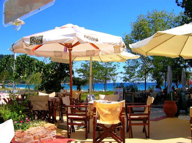 Thassos Greece.png
