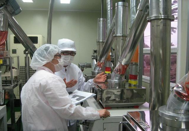 SMB241 - Food processing.jpg