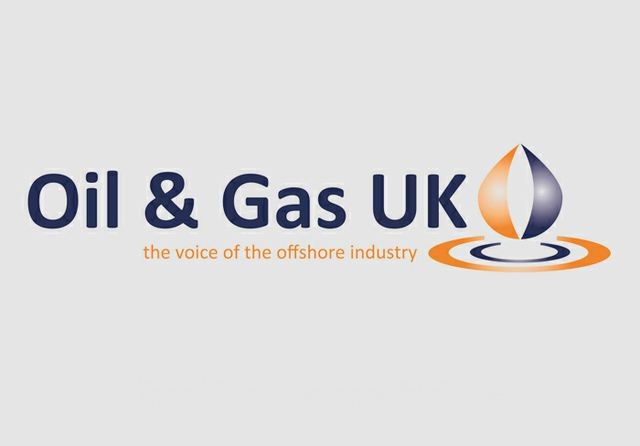 oil-and-gas-uk-logo.jpg