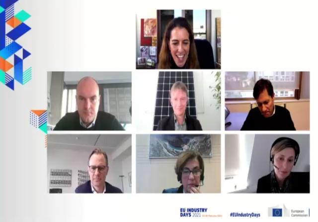 decarbonisation panel EID2021.png