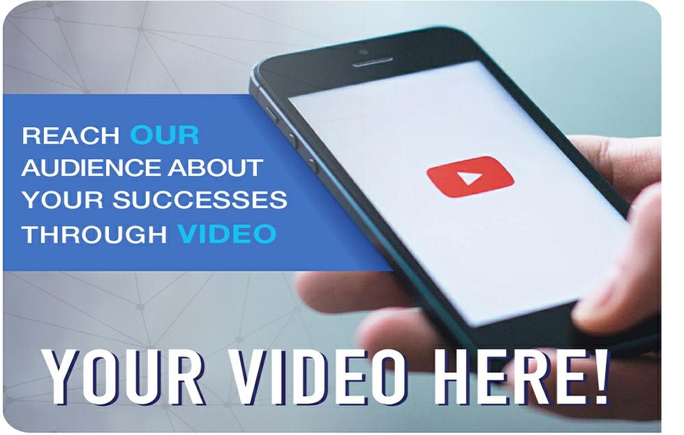 Video Ad Teaser