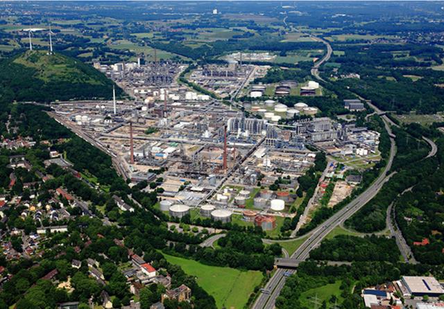 Gelsenkirchen plant.png