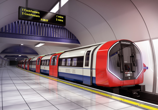 Siemens Piccadilly line.png