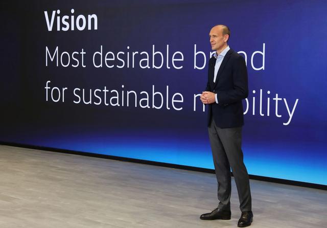Volkswagen brand CEO, Ralf Brandstätter.png