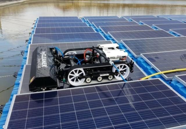 hyCleaner black solar.png