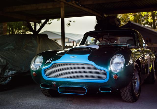 Aston Martin DB4GT.png