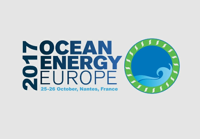 oceanenergyconference.jpg